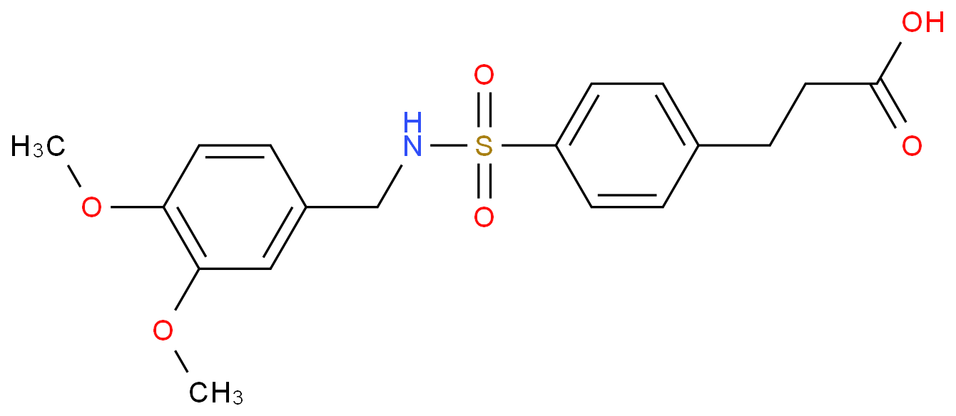 1258638-44-6 structure
