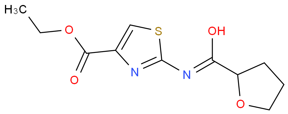 423165-13-3 structure
