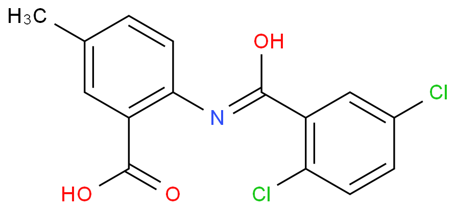 31430-15-6 structure