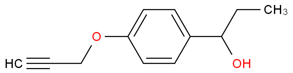 22888-70-6 structure