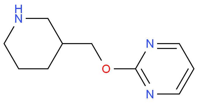 94-13-3 structure