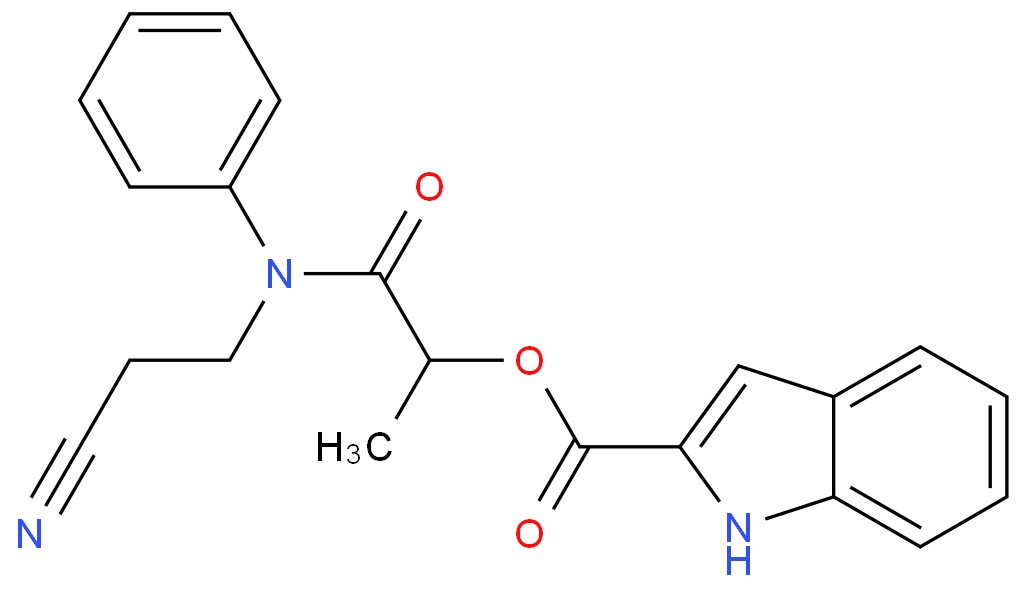 40064-34-4 structure