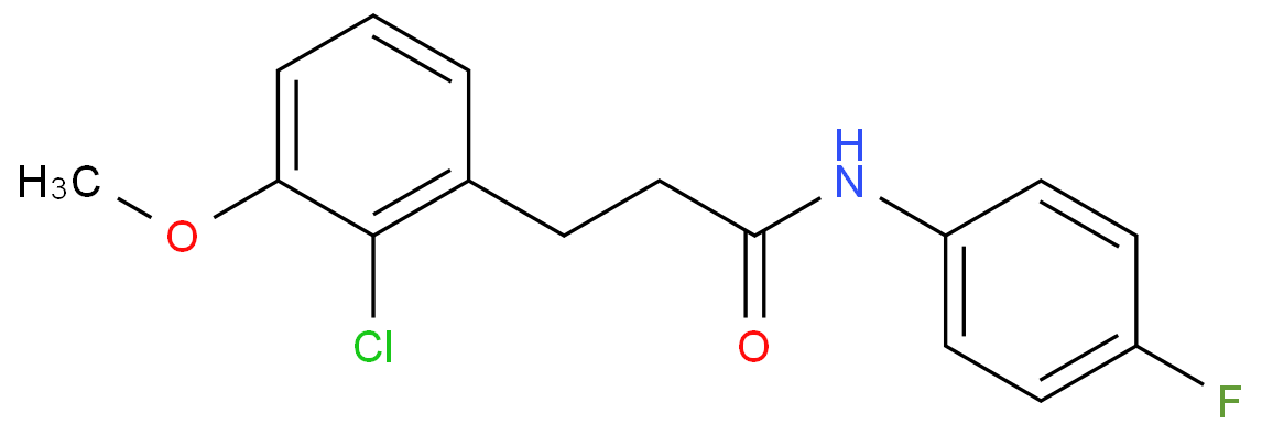 698378-76-6 structure