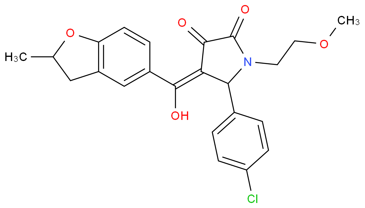 480-40-0 structure