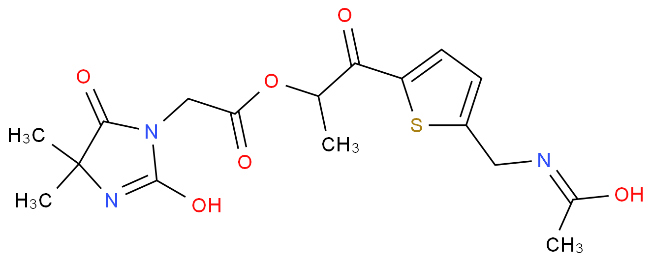 475207-59-1 structure