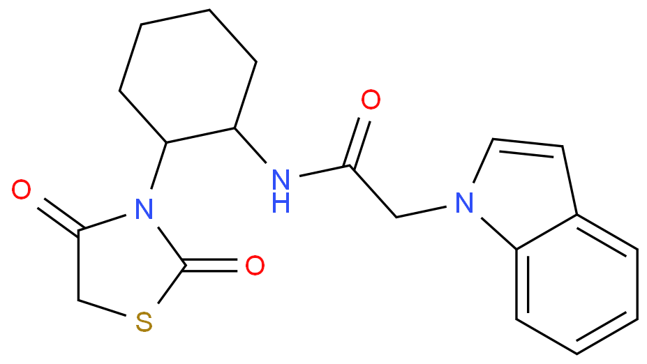 24386-17-2 structure