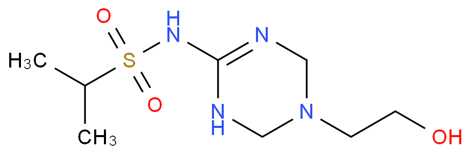 1185313-21-6 structure