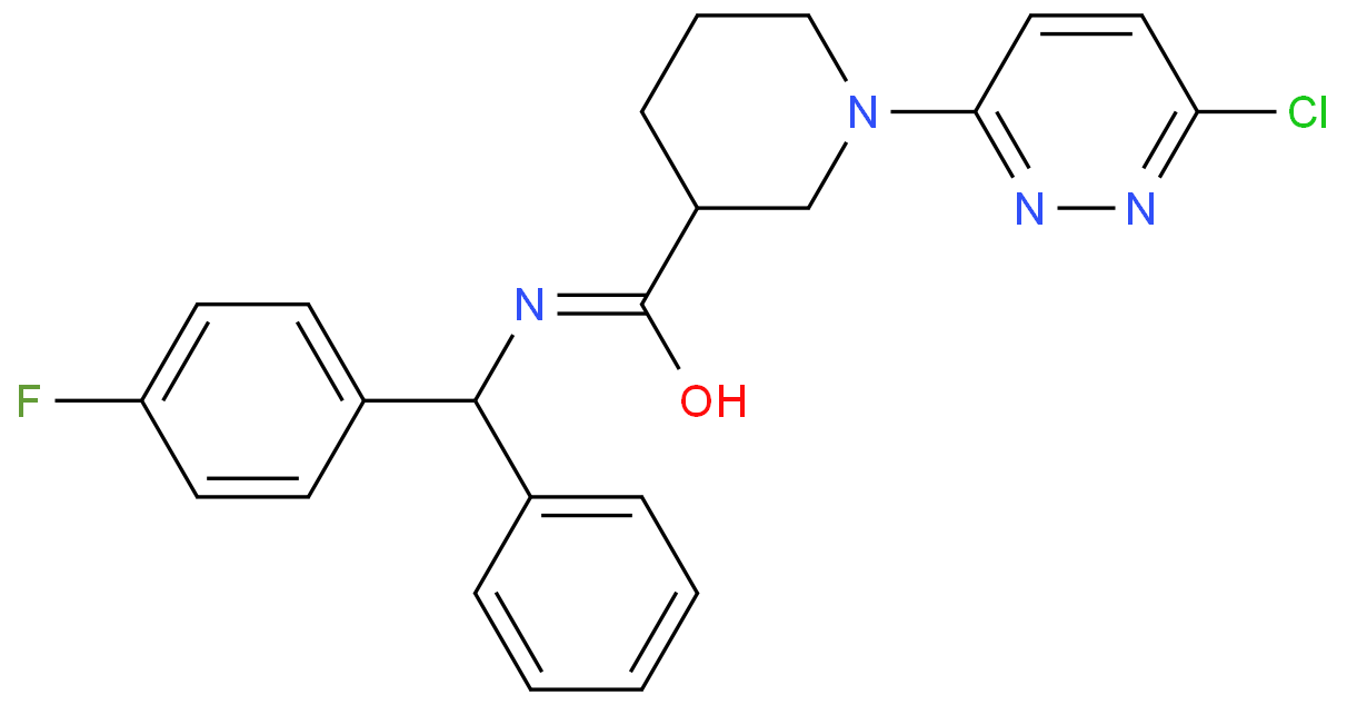 4065-45-6 structure