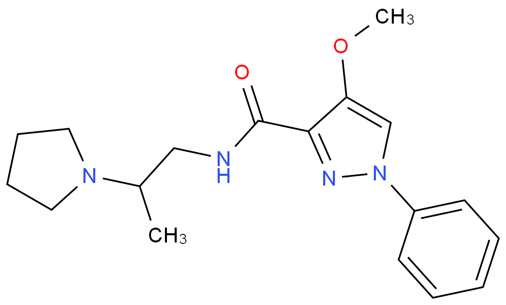 64248-56-2 structure