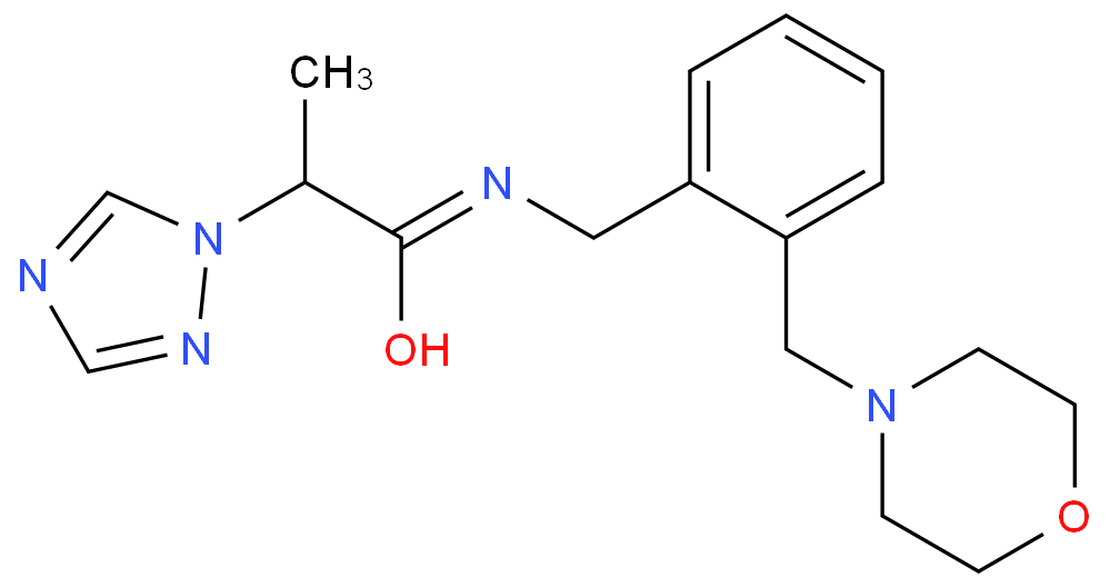 487-89-8 structure