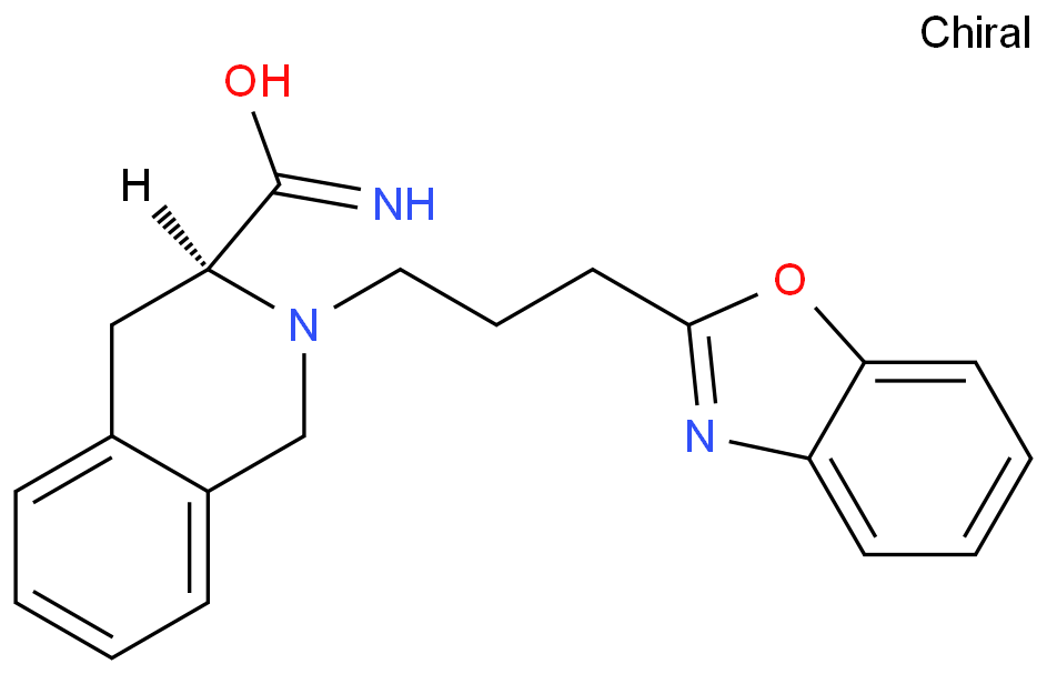 116350-38-0 structure