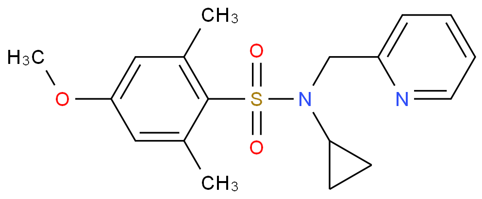 92855-65-7 structure