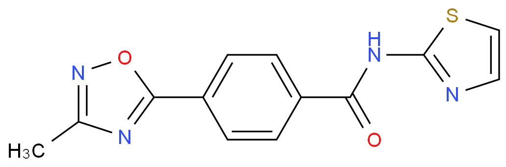 68-26-8 structure