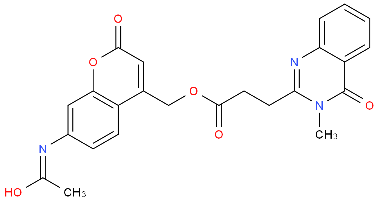 5262-39-5 structure