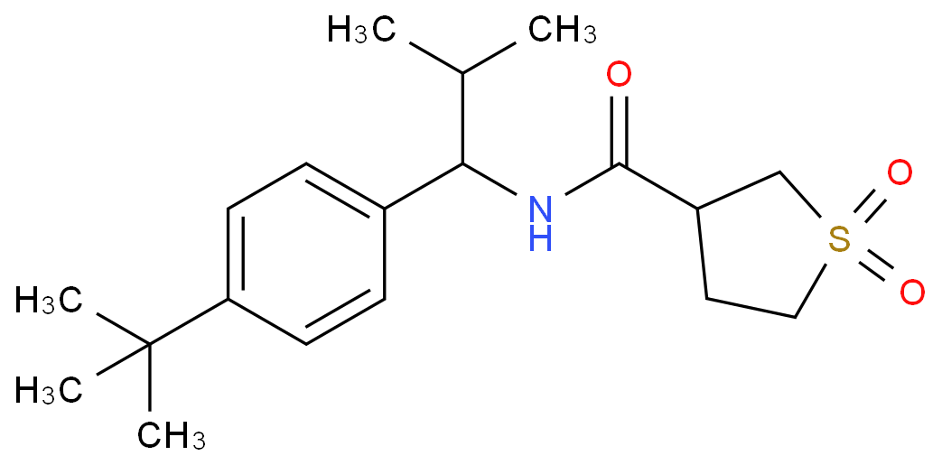 23983-05-3 structure