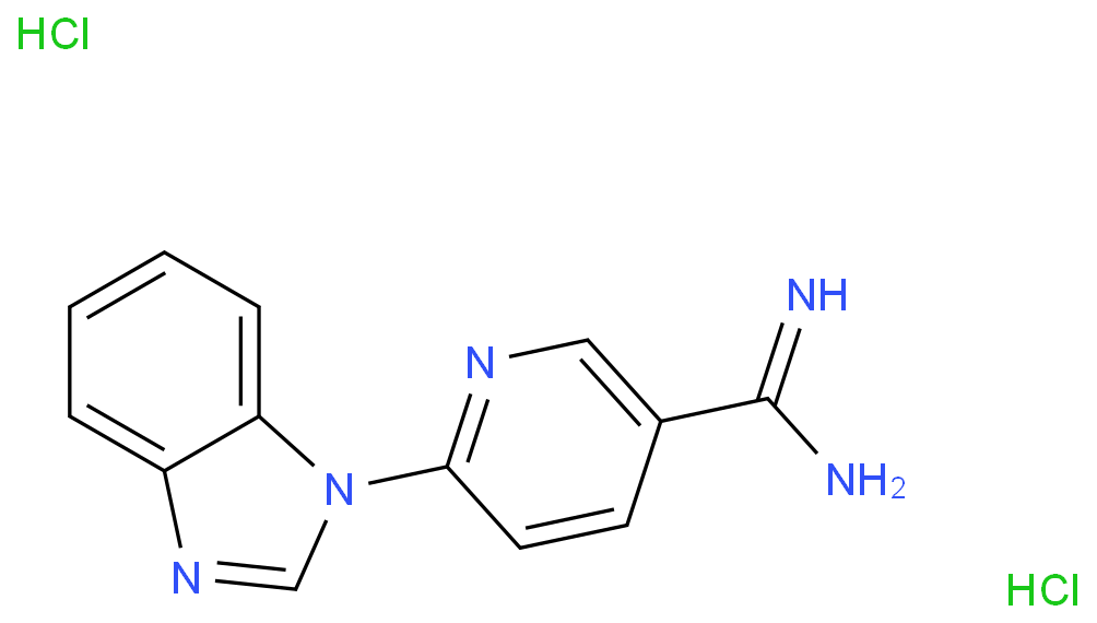 502-54-5 structure