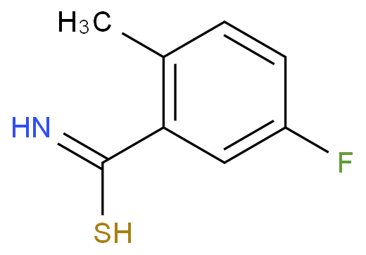 26103-97-9 structure