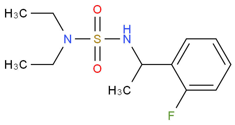 2236-01-3 structure