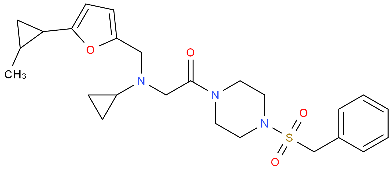1533-03-5 structure