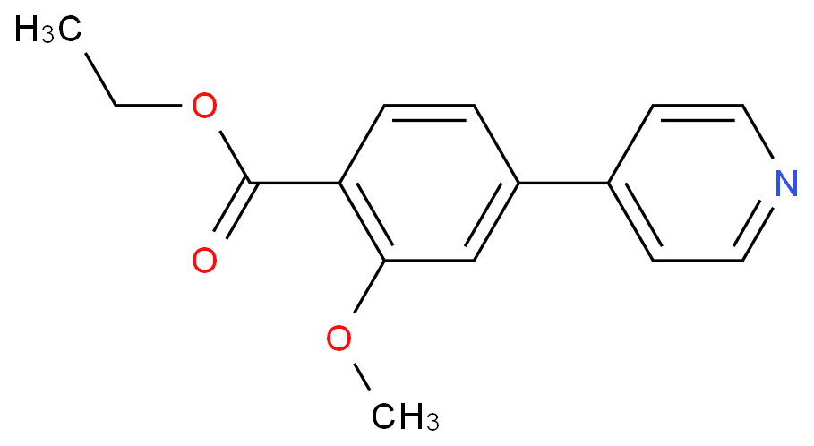 80287-53-2 structure
