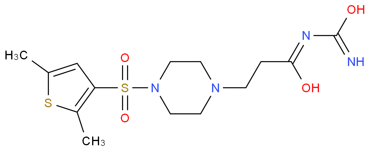 9025-55-2 structure