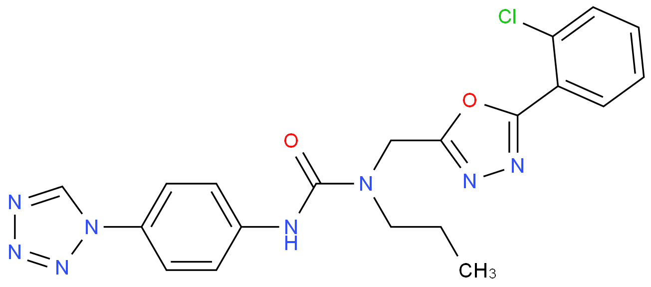 24962-55-8 structure