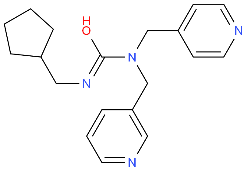 344299-45-2 structure