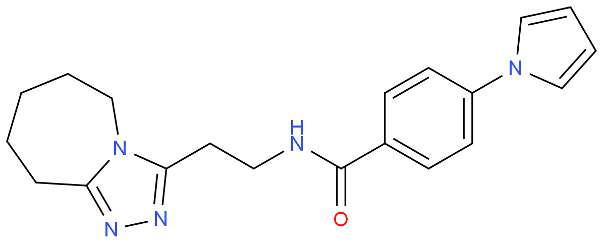32111-34-5 structure