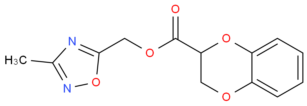12001-26-2 structure