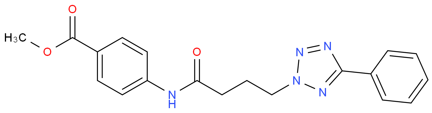37311-00-5 structure