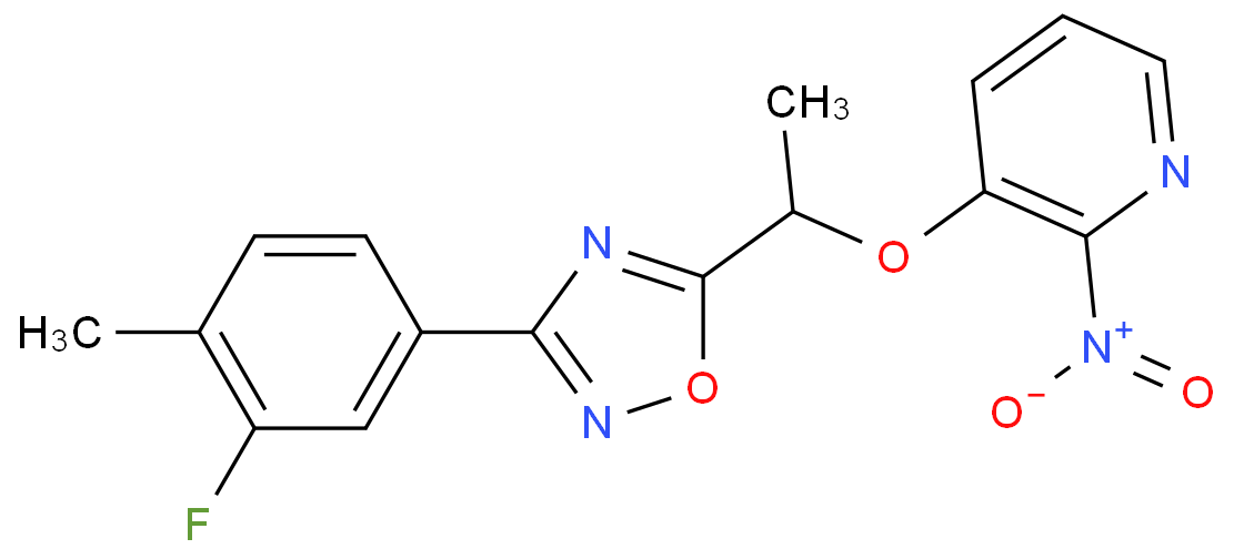 1431842-82-8 structure