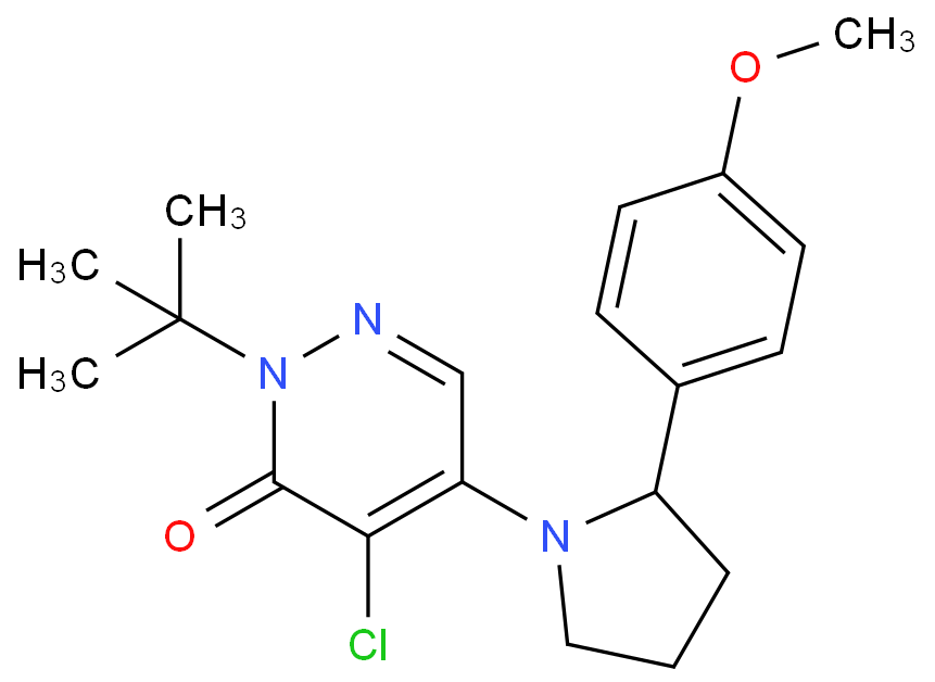 188894-19-1 structure