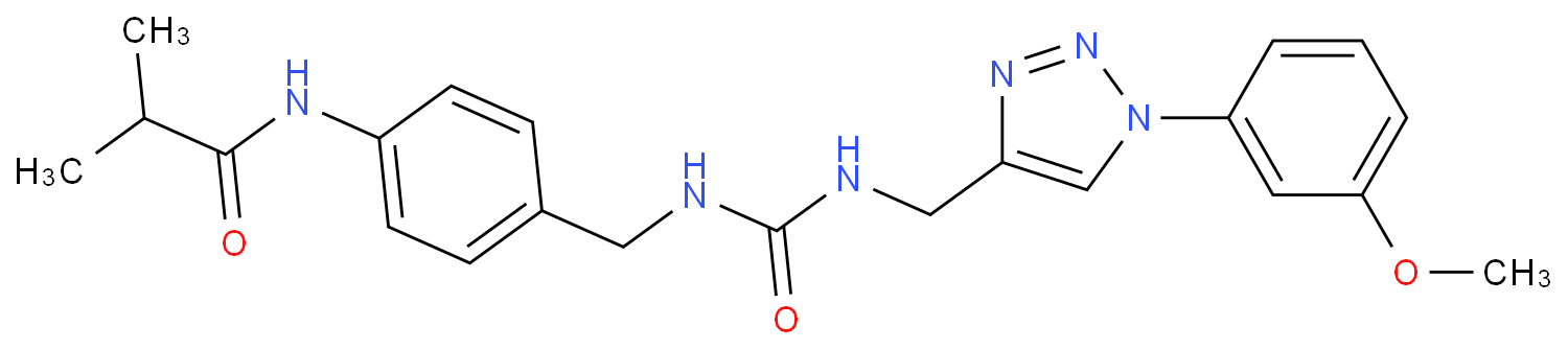 4863-90-5 structure