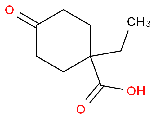 6763-34-4 structure