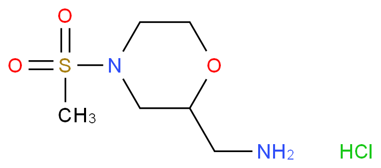 870621-17-3 structure
