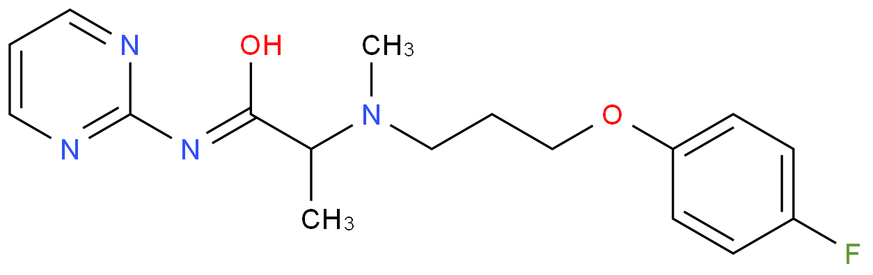 13453-87-7 structure
