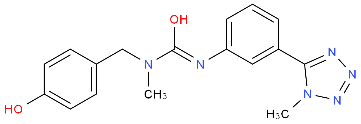 596817-50-4 structure