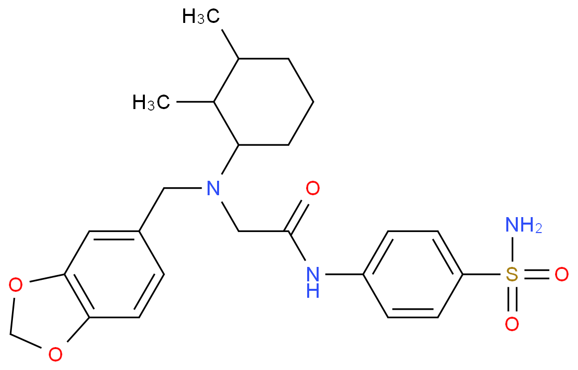 169224-65-1 structure