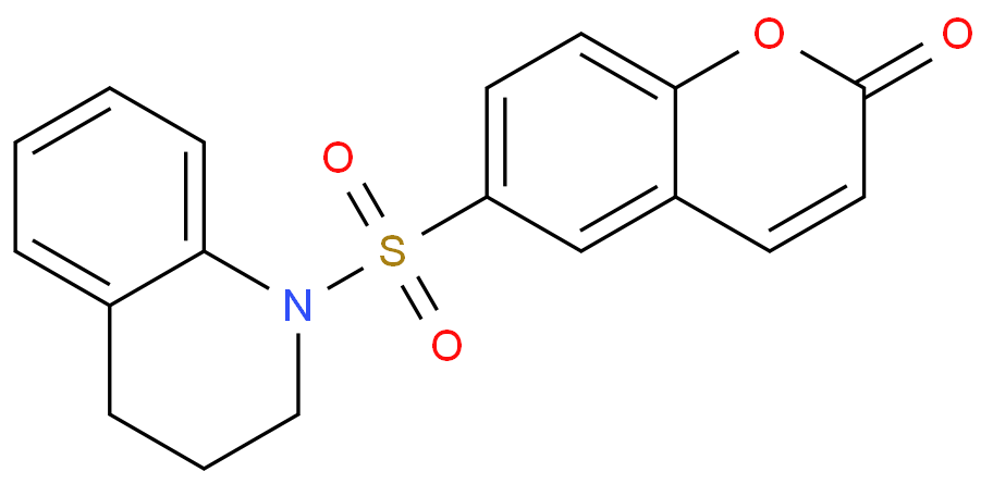 173281-01-1 structure
