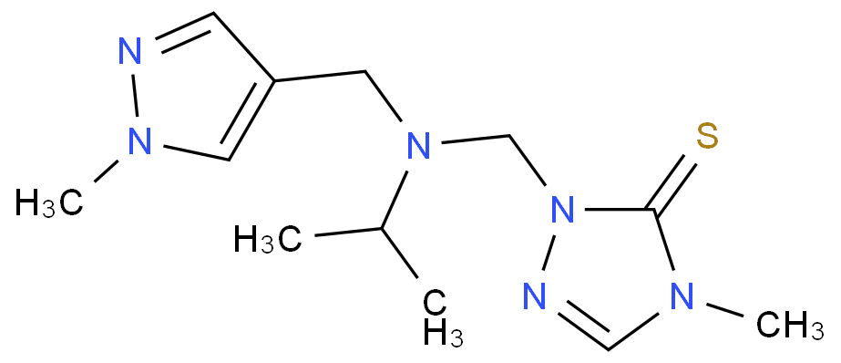 587852-28-6 structure