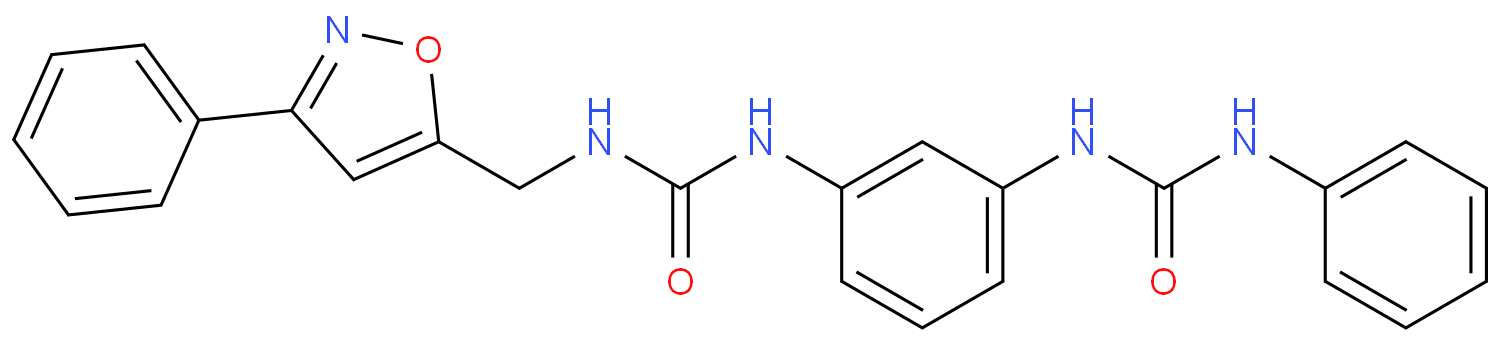 193887-44-4 structure