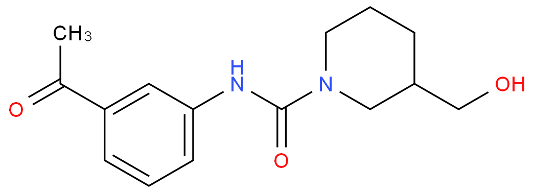 638160-09-5 structure