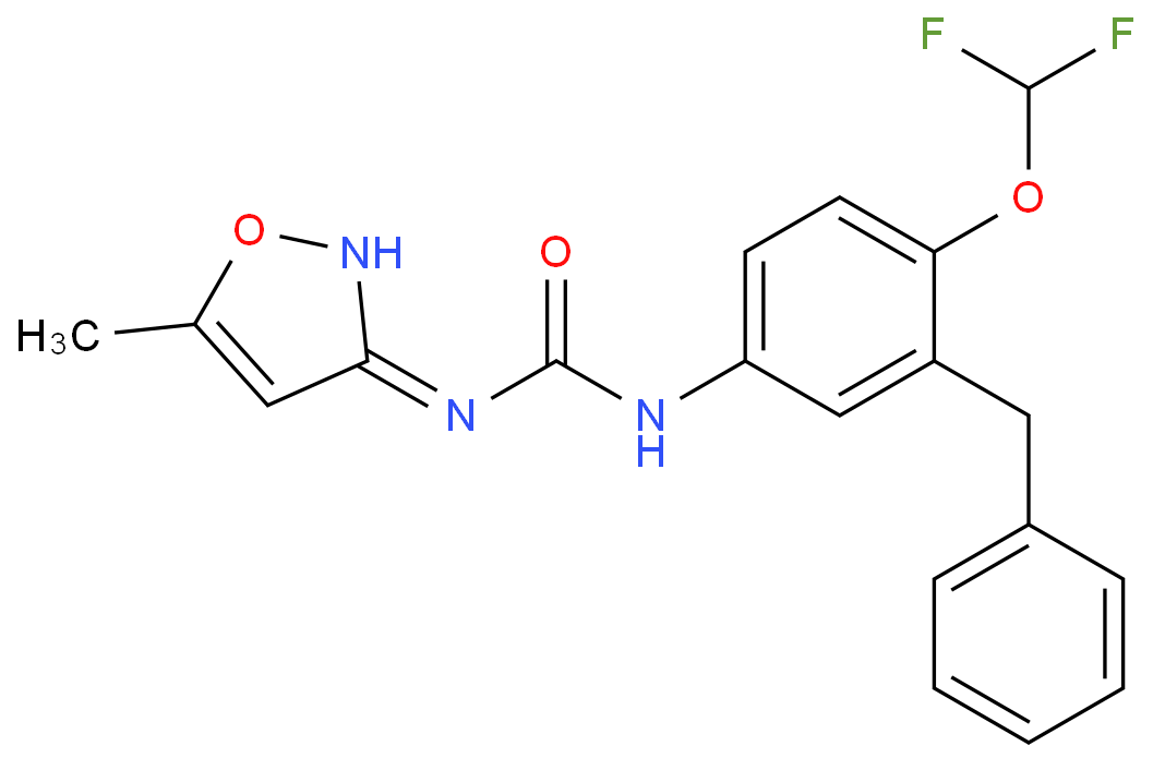 486460-00-8 structure