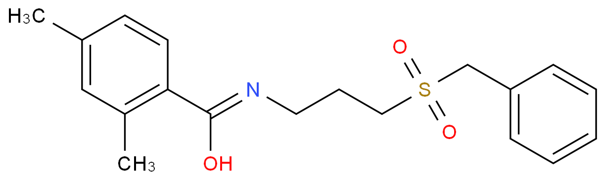 71-43-2 structure
