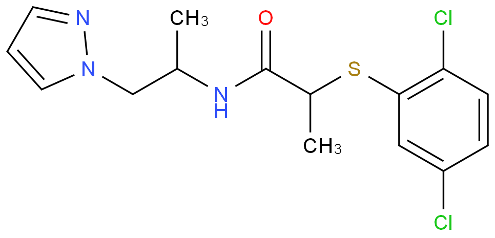 11138-66-2 structure