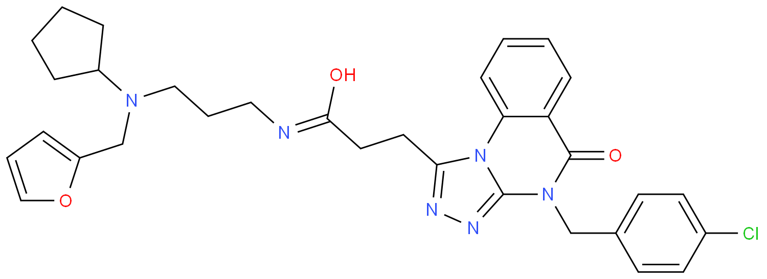 4084-38-2 structure