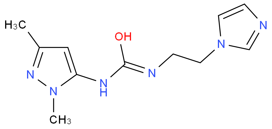 32865-61-5 structure