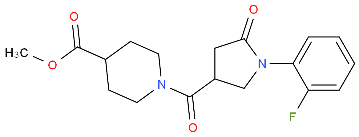62023-90-9 structure
