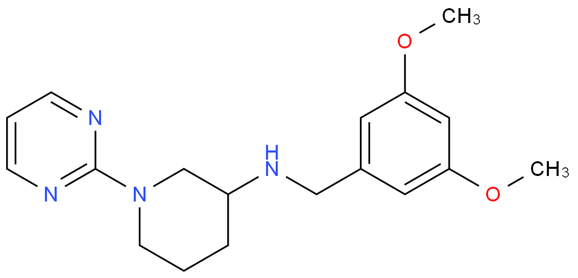 196929-78-9 structure
