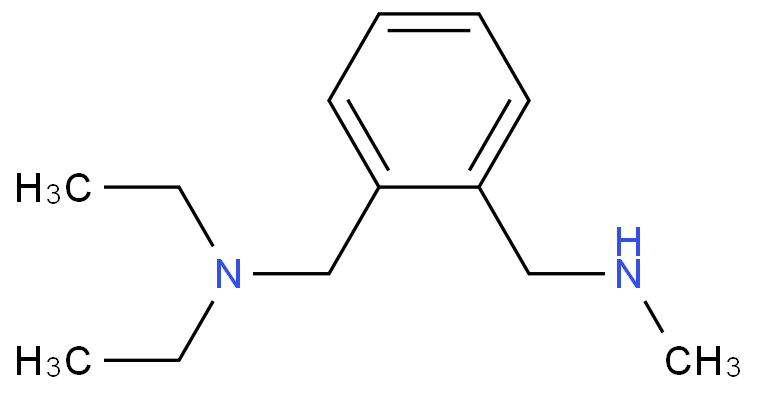4333-20-4 structure